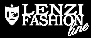 lenzi fashion line
