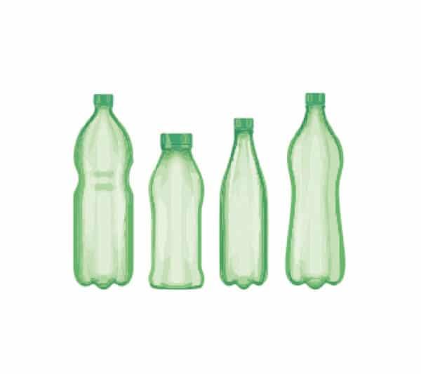 bottiglie-PET